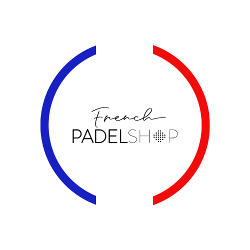 French Padel Shop