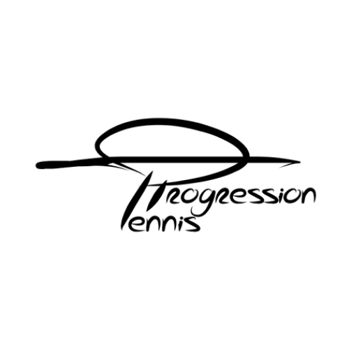Progression Tennis